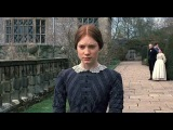 Learn English Through Story -Jane Eyre - beginner level