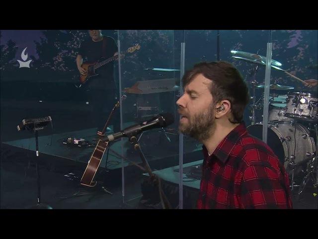 IHOP Onething 2017 * Jon Thurlow * Worship Set 1 * 12/29/17