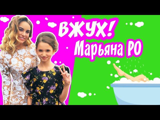 А-Liza Если Рожкова - это рожок, то Анохина...
