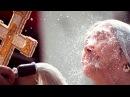 Крещенская вода, когда набирать и как хранить святую воду.