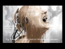 Psy Trance Goa 2018 Vol 15 Mix Master volume