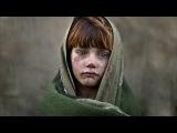 8 лет дети войны -песня про детей сирот, Всем детям попавшим в военные конфликты Посвящается !