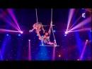 Evelyne Shannon - Le Plus Grand Cabaret du Monde