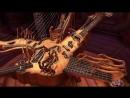 Cerrone - Supernature (
