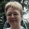 Tatyana Shilinskaya