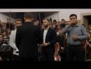 Без Христа потухшие сердца оркестр Симфонія Душі symphonyfest9