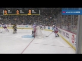 NHL_14.01.2018_NYR@PIT ru (1)-001