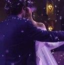 Отношения#годсобаки#любовь#зима#январь#семья#понедельник