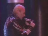Judas Priest - The Sentinel