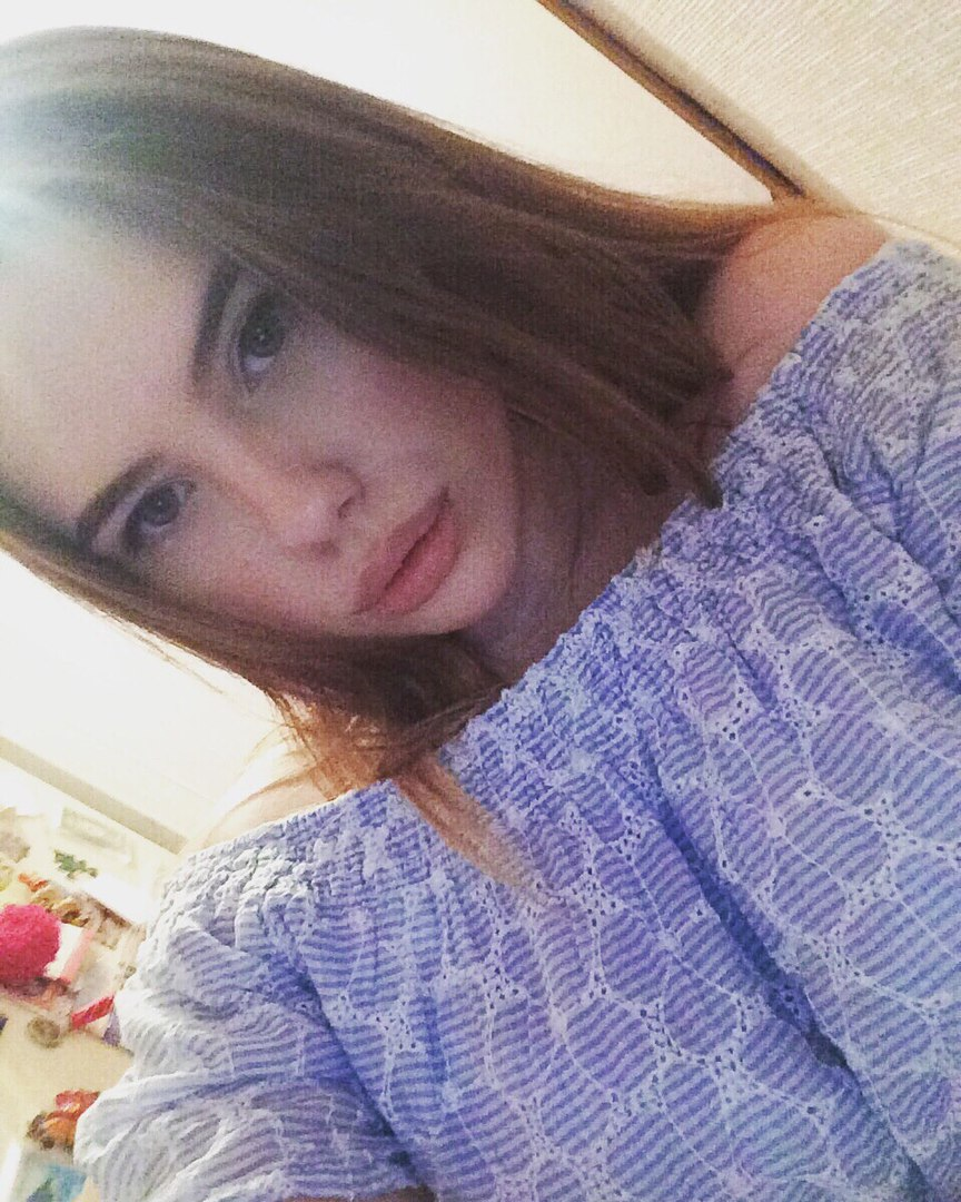 Ольга Дмитриева, Санкт-Петербург - фото №5