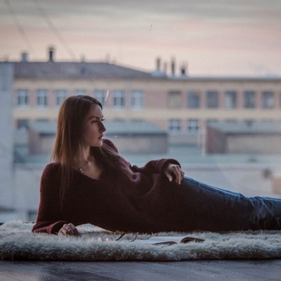 Margarita Goreshina