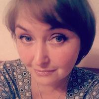 Ирина Насибова