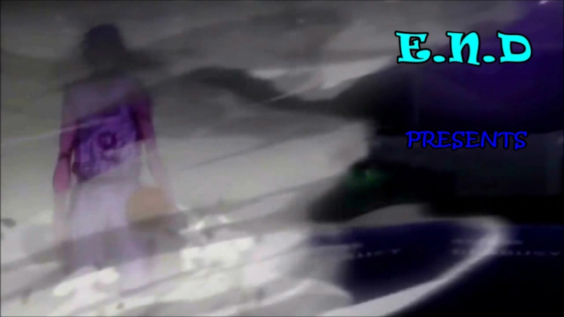Е.N.D (аниме клип)