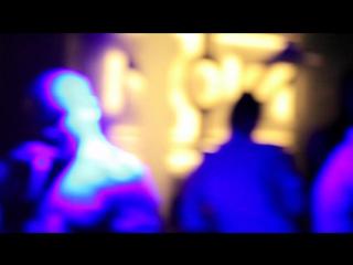 20170527 Twins Project (Moscow) full movie at Nova Dance Room Kaliningrad