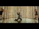 Арья 2 - Индийский фильм