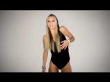 Kaci Battaglia x Ludacris - Body Shots (2011)