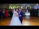 Песня подарок сестре на свадьбу\\ от Отца и Братьев..