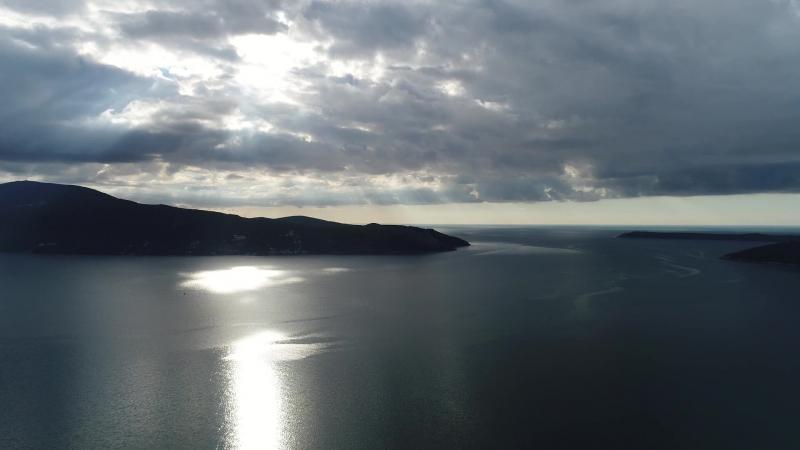 Montenegro, Herceg Novi / Черногория, Херцег-Нови