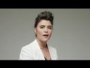 Jessie Ware - Wildest Moments Тема Из Рекламы Durex
