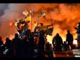 Sabaton - Uprising