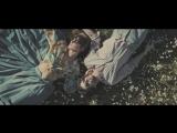 Vins ft. Sylver - Peur  [OKLM Radio]