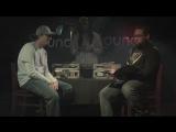 MindsOne &amp DJ Iron - Follow The Light