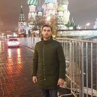 Mubarak Seydullaev