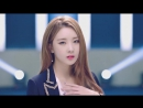 MV Dalshabet달샤벳 _ Someone like U너 같은__Кавер на песню Alan Walker - All Falls Down cover by J.Fla