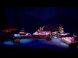 Anoushka Shankar - Lolas Lullaby