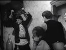 Великие голодранцы ( СССР 1973 год ) HD