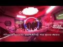 Mflex Sounds feat. Thomas Anders - Lunatic The Kayo Remix1