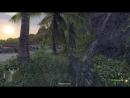 Прохождение Crysis — Часть 1 Контакт Contact ✪ К 10-летнему юбилею серии Crysis ✪ 4K 60 FPS