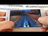 iPhone 7  -  4990руб. видео№3