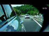 New Opel INSIGNIA_ что изменилось в новом поколении ТЕСТ АВТОПАНОРАМЫ