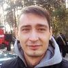 Vadim Volkov