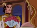 Принцесса Сисси. 13 - Захватывающий бал