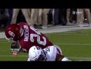 NCAA 2017-2018 / Week 11 / 12.11.2017 / College Football Final / Обзор игрового дня / Viasat Sport HD / RU