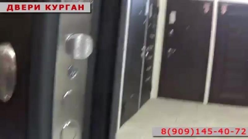 Двери Torex Sigma Color SP8B