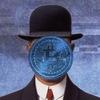 The Son of Crypto