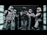 Galactic Empire - Duel Of The Fates (2017) (Progressive Metal) USA