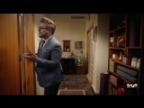 Adam.Ruins.Everything.S02E13.Adam.Ruins.Wellness.HDTV.x264-W4F[eztv]