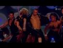 Madonna - медленный отрывок