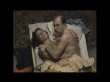 Aino Seppo Nude - Tabu - s01e05 (FI 1986)