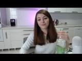 BIKEAUTO - Бутылка в жопе