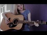 Joan Osborne - one_of_us (by gesik)