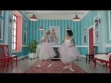 Mykotank vs Narcotic Thrust - I Like It (Eurodance Rmx).mp4