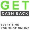 Getcashback.ru - кэшбэк во всех магазинах сети!
