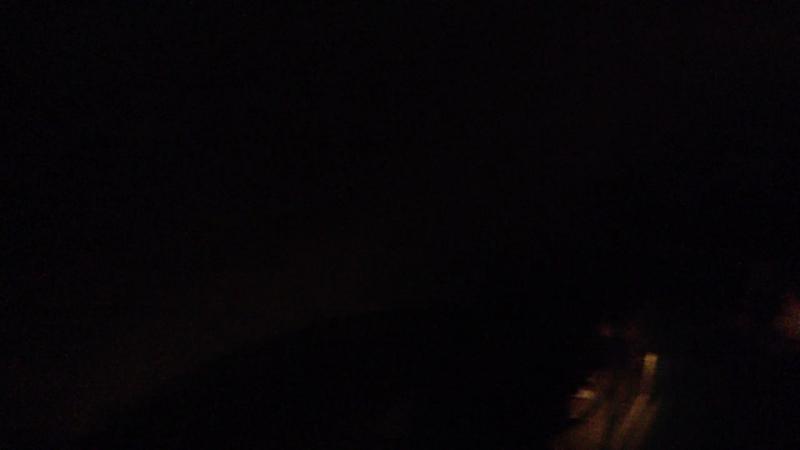 Тайны пещер Крама