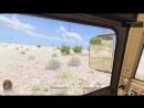 ImSHAITAN Снайпер-диверсант • ArmA 3 Серьезные игры • 1440р60fps