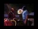 Обзор фильма Санто и Блу Демон против монстров